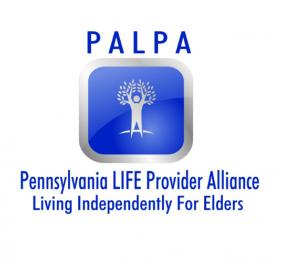 Palpa logo